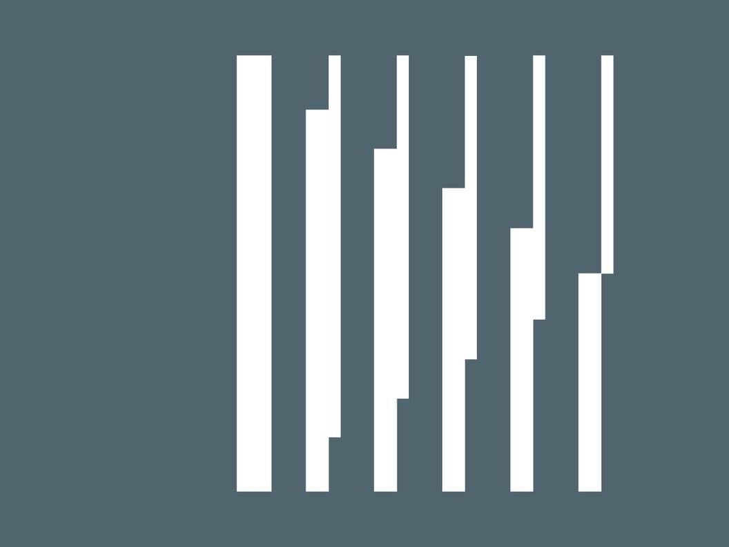 gigabit region stuttgart markenauftritt