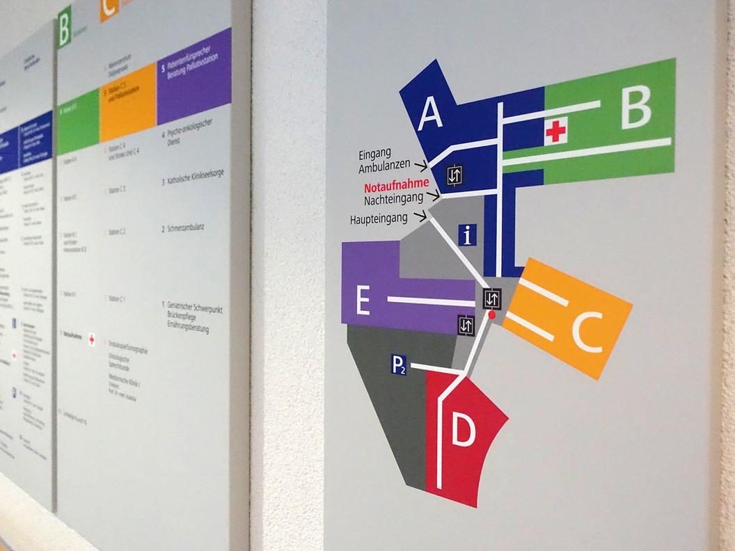 projektgruppe-orientierungssysteme-reutlingen