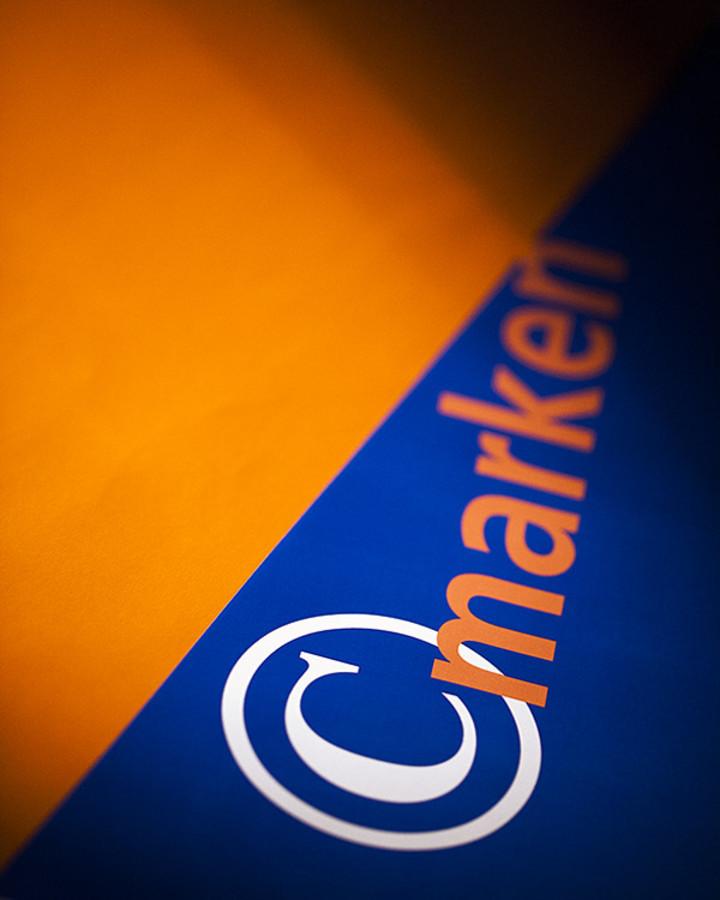Projektgruppe Visuelle Kommunikation GmbH - Marken, Corporate Design, Print Design, Publishing, Editorial Design, Digitale Medien, Orientierungssysteme