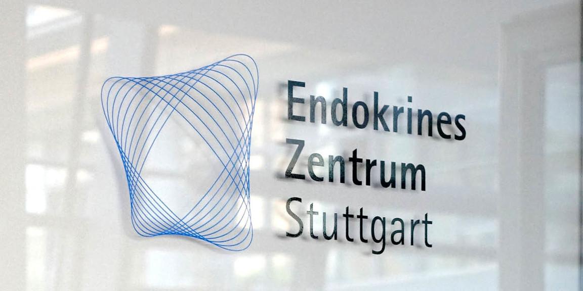 marken-endokrines-zentrum-projektgruppe-ludwigsburg-01