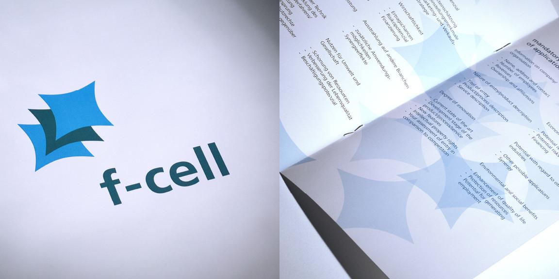 f-cell - zukunftsweisend