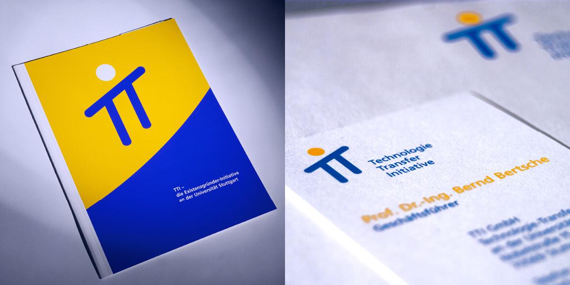 TTI - Newsletter