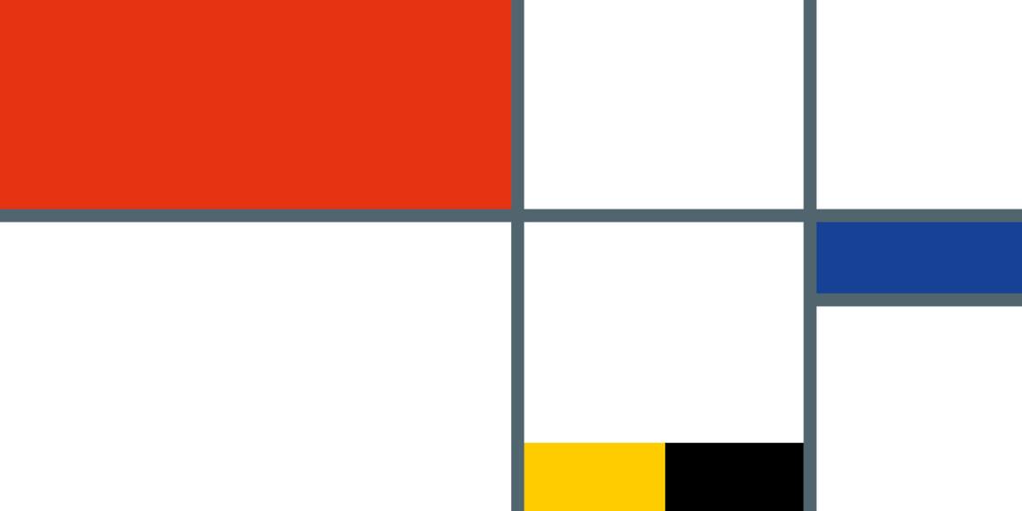 projektgruppe-markenentwicklung-logoentwicklung-01
