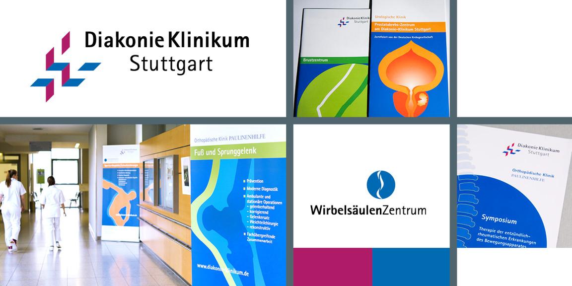 projektgruppe-markenentwicklung-logoentwicklung-Diakonie-Klinikum