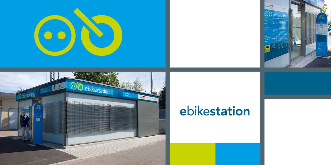 markenentwicklung-logoentwicklung-ebike-station