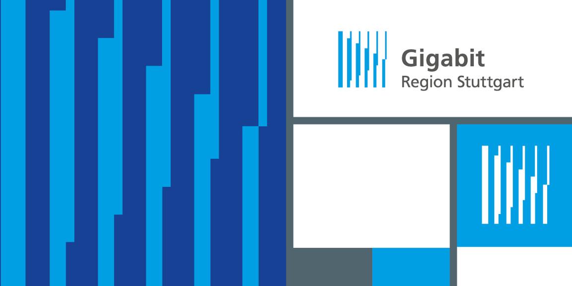 projektgruppe-markenentwicklung-logoentwicklung-gigabit