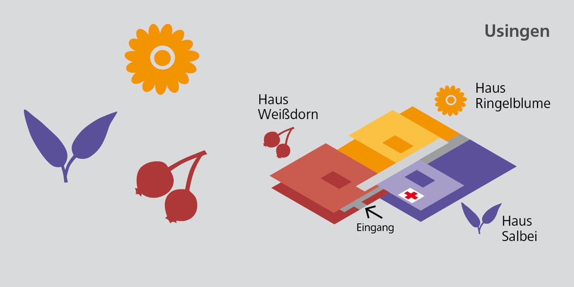orientierungssystem-hochtaunus-kliniken-04