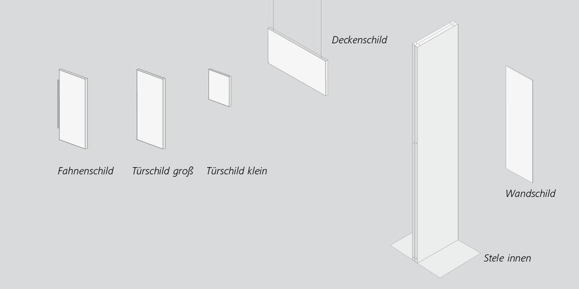 orientierungssystem-hochtaunus-kliniken-08