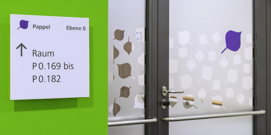 orientierungssystem-hochtaunus-kliniken-09