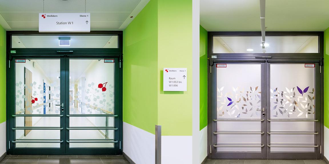 orientierungssystem-hochtaunus-kliniken-11