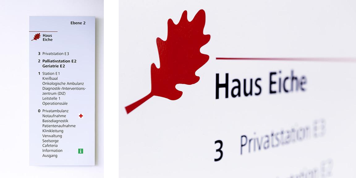 orientierungssystem-hochtaunus-kliniken-14