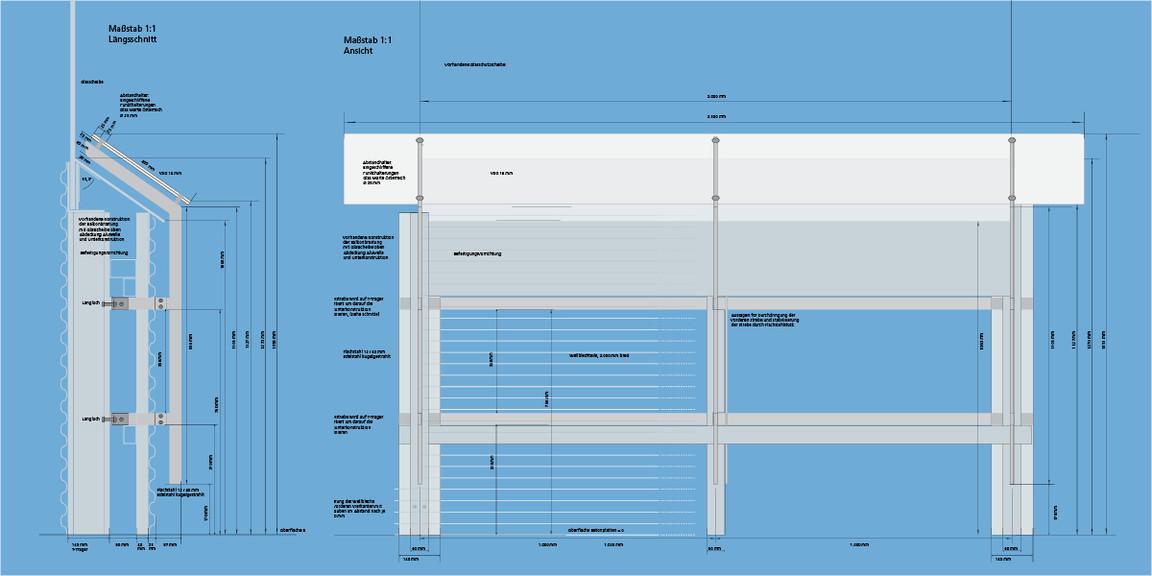 Orientierungssystem - Sehenswürdigkeiten - 06