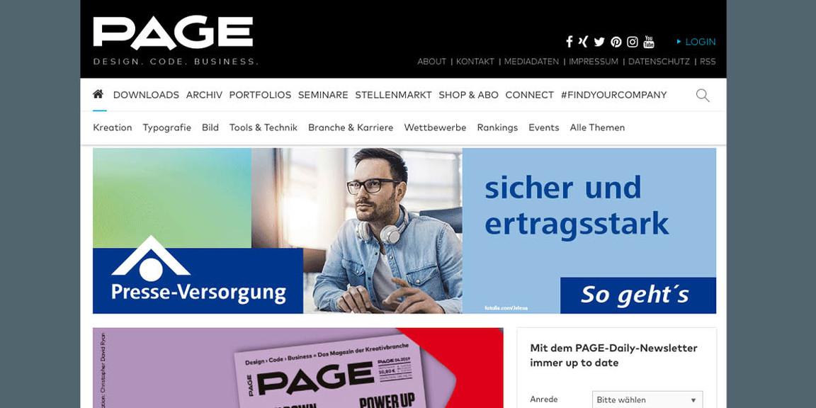 presse-versorgung-anzeigen-digital-02