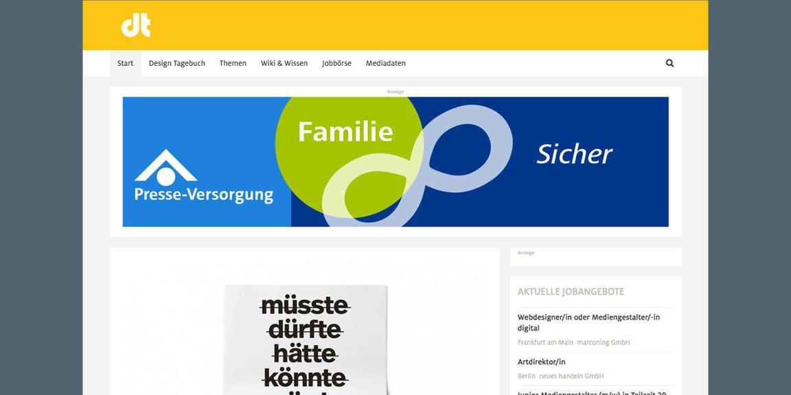 presse-versorgung-anzeigen-digital-04
