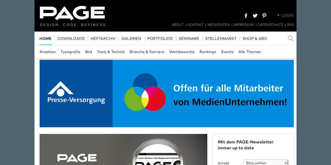 presse-versorgung-anzeigen-digital-09