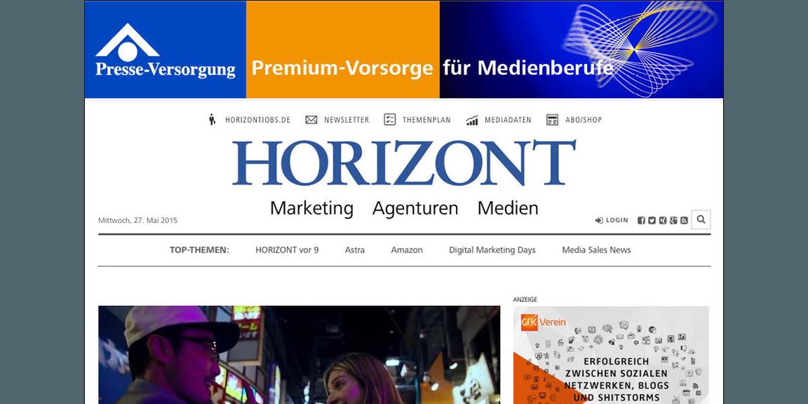 presse-versorgung-anzeigen-digital-11