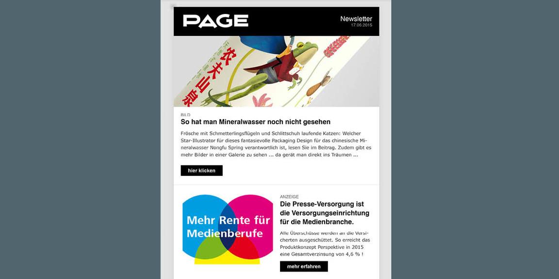 presse-versorgung-anzeigen-digital-12