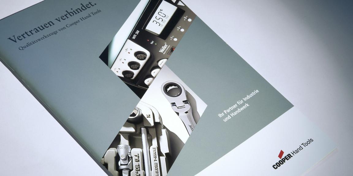 print-publishing-cooper-hand-tools-01