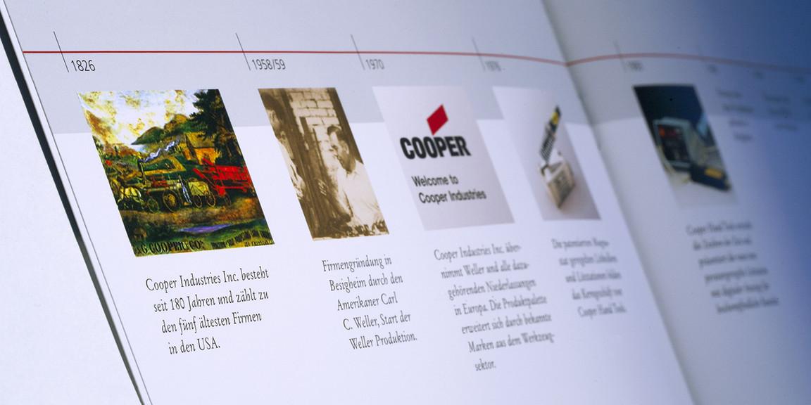 print-publishing-cooper-hand-tools-02