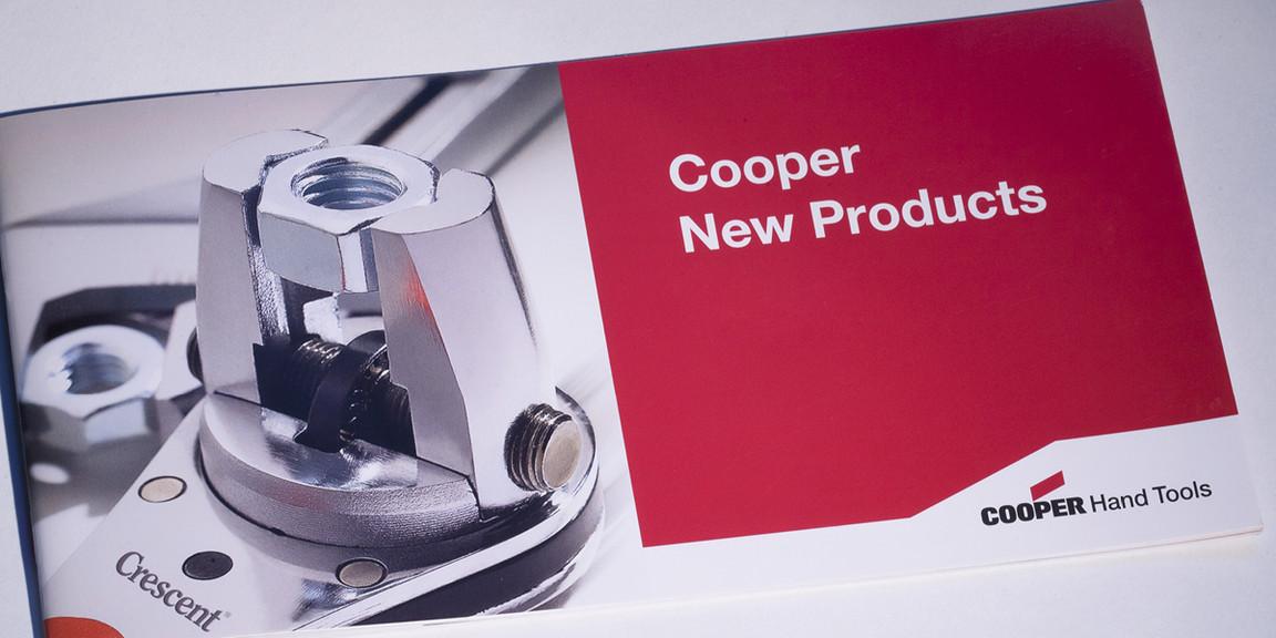 print-publishing-cooper-hand-tools-08