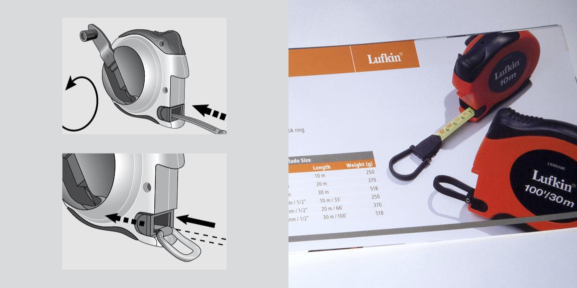 print-publishing-cooper-hand-tools-10