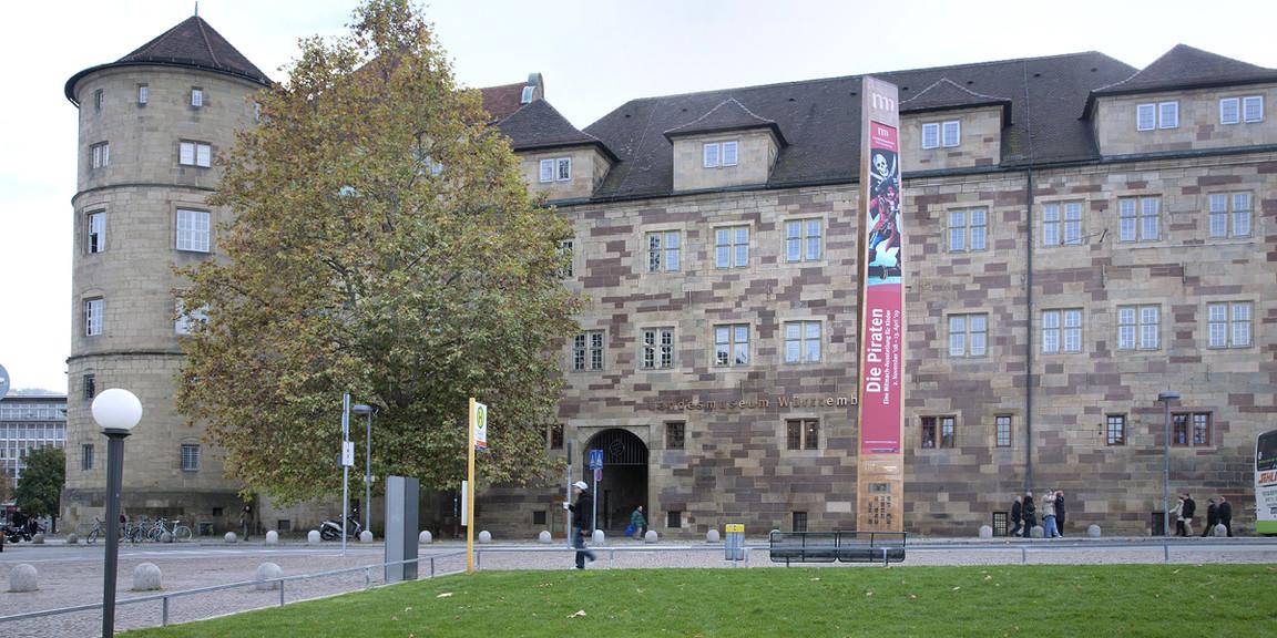 print-publishing-landesmuseum-wuerttemberg-01
