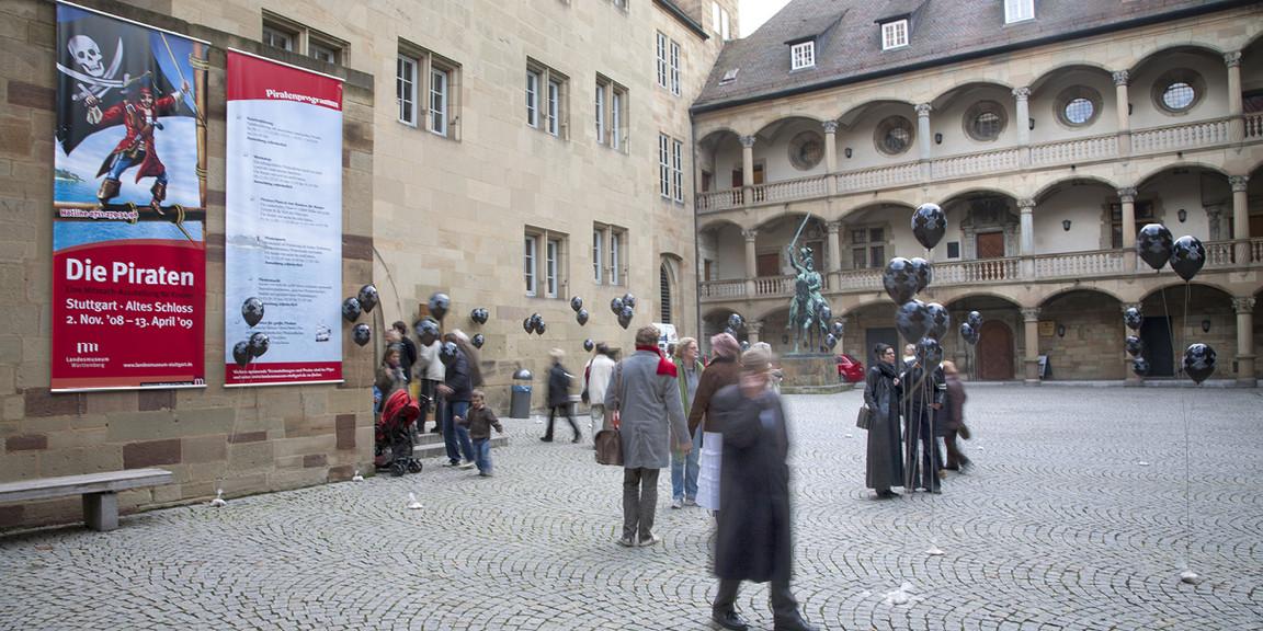 print-publishing-landesmuseum-wuerttemberg-02
