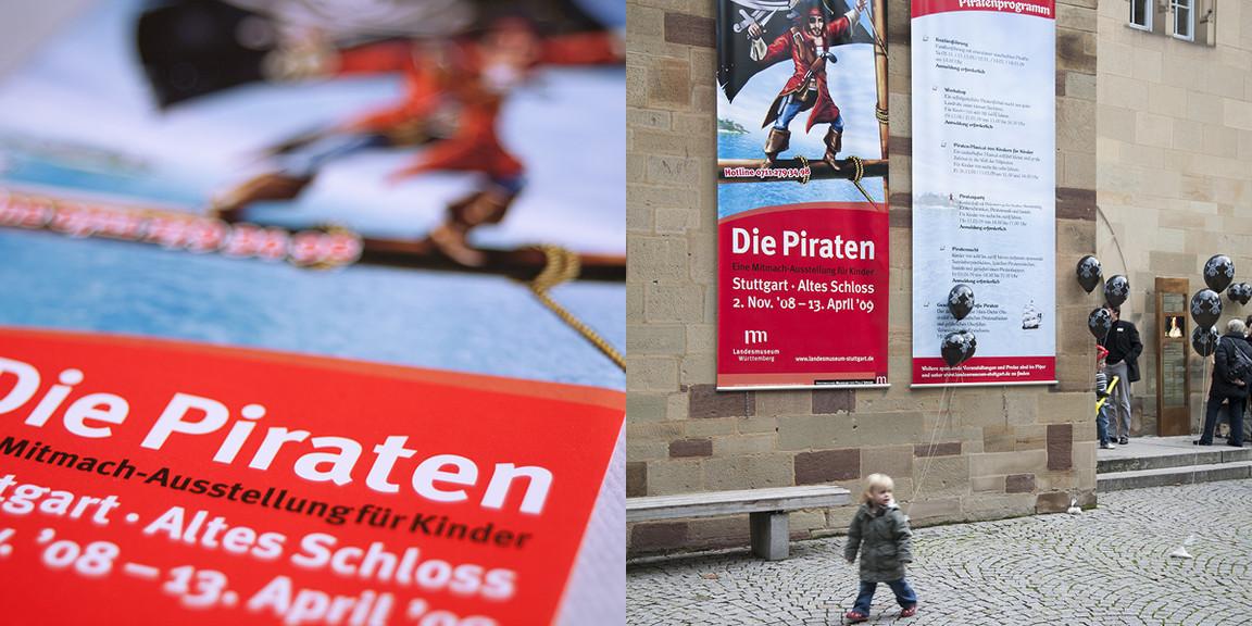 print-publishing-landesmuseum-wuerttemberg-03