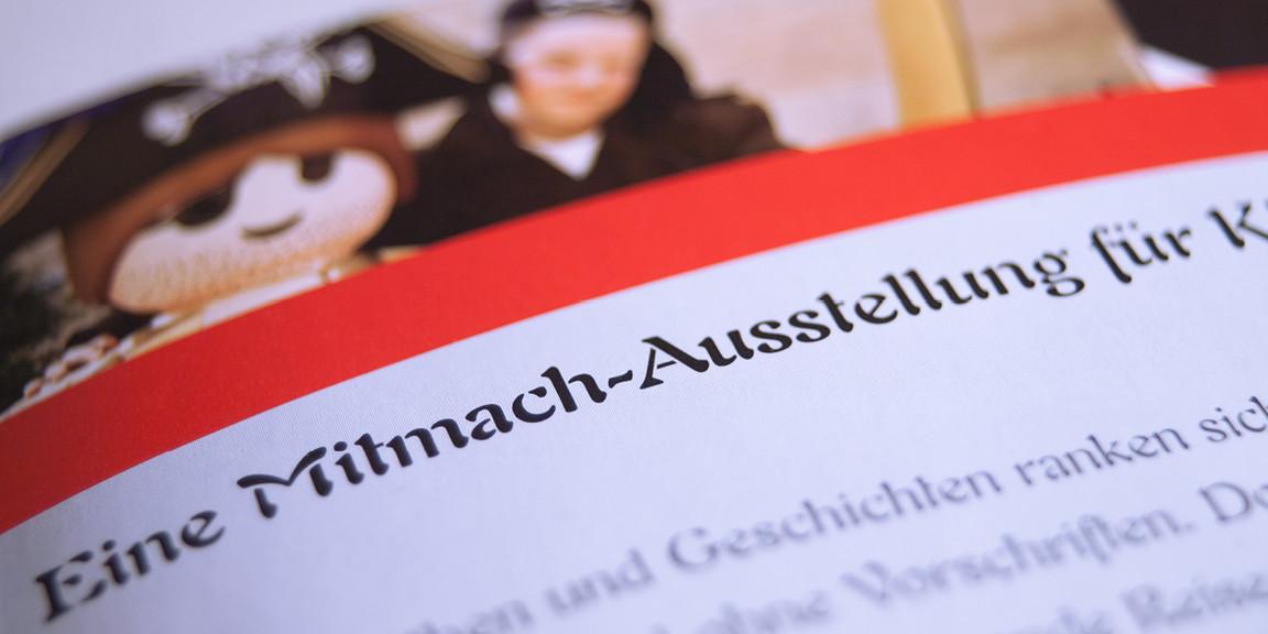 print-publishing-landesmuseum-wuerttemberg-05