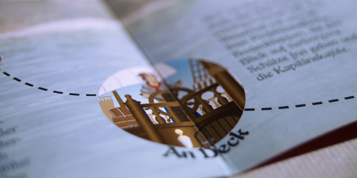 print-publishing-landesmuseum-wuerttemberg-06