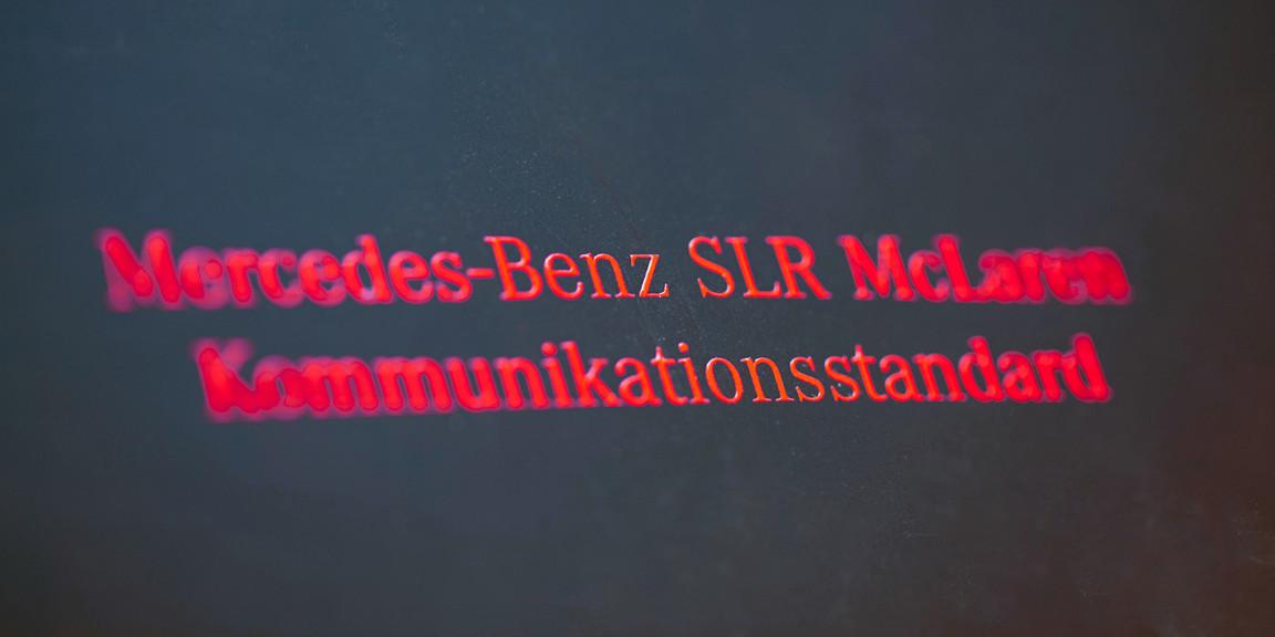 print-publishing-mercedes-benz-slr-mclaren-01