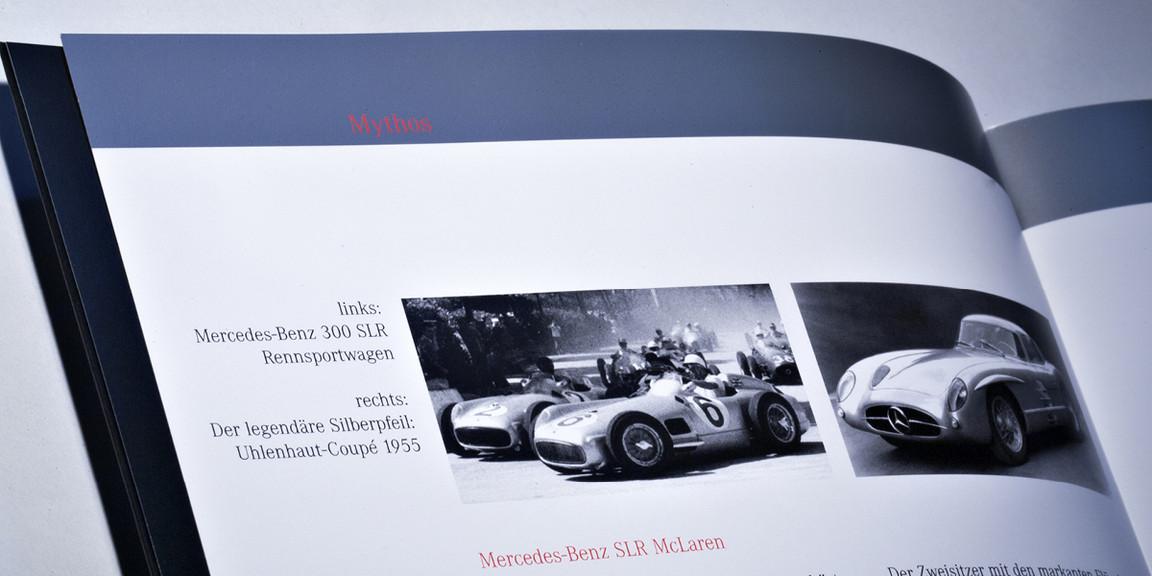 print-publishing-mercedes-benz-slr-mclaren-02