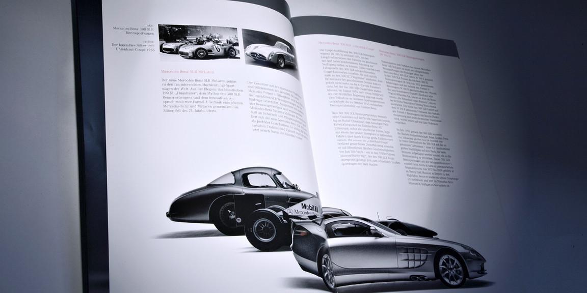 print-publishing-mercedes-benz-slr-mclaren-04
