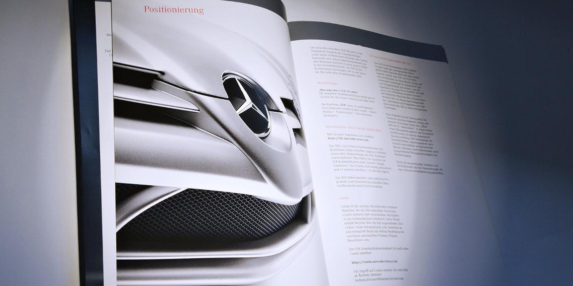 print-publishing-mercedes-benz-slr-mclaren-05