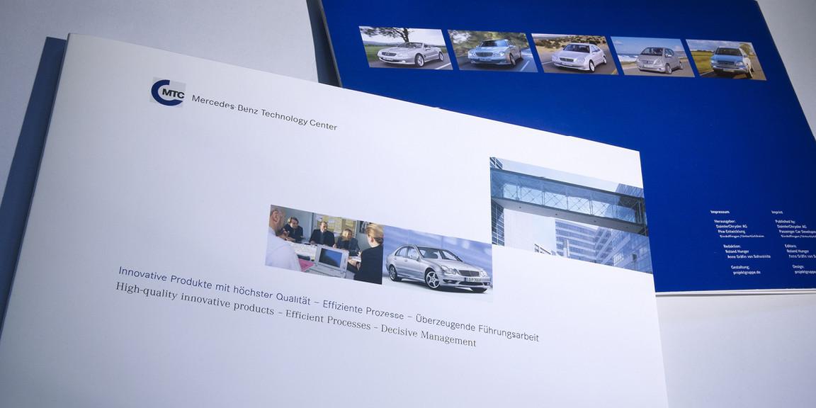 print-publishing-mercedes-benz-slr-mclaren-06