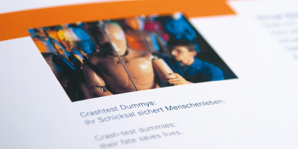 print-publishing-mercedes-benz-slr-mclaren-07