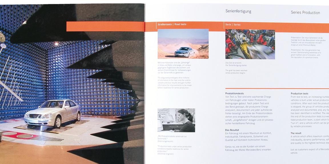 print-publishing-mercedes-benz-slr-mclaren-08