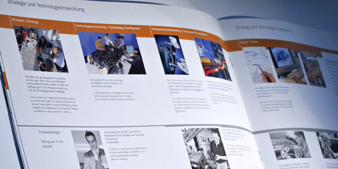 print-publishing-mercedes-benz-slr-mclaren-09