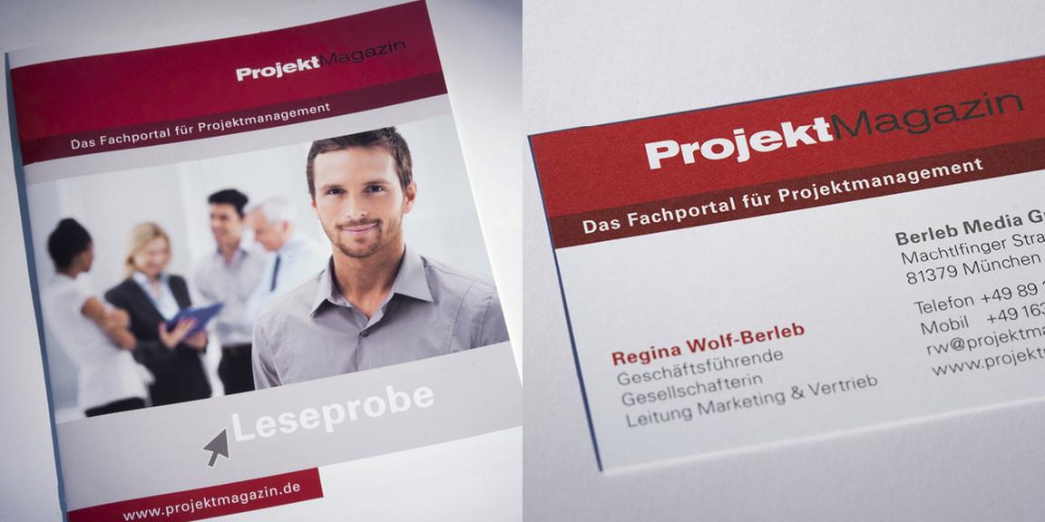 print-publishing-projektmagazin-fachportal-01