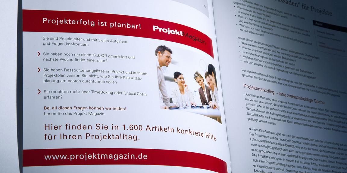 print-publishing-projektmagazin-fachportal-02