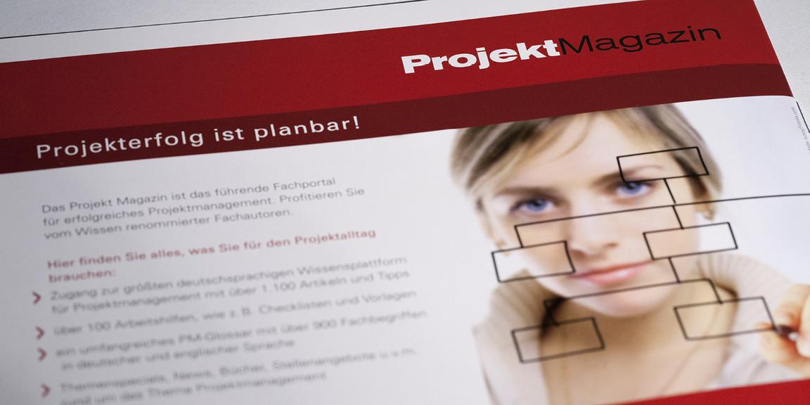 print-publishing-projektmagazin-fachportal-03