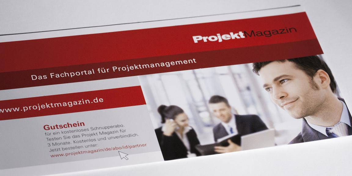 print-publishing-projektmagazin-fachportal-04