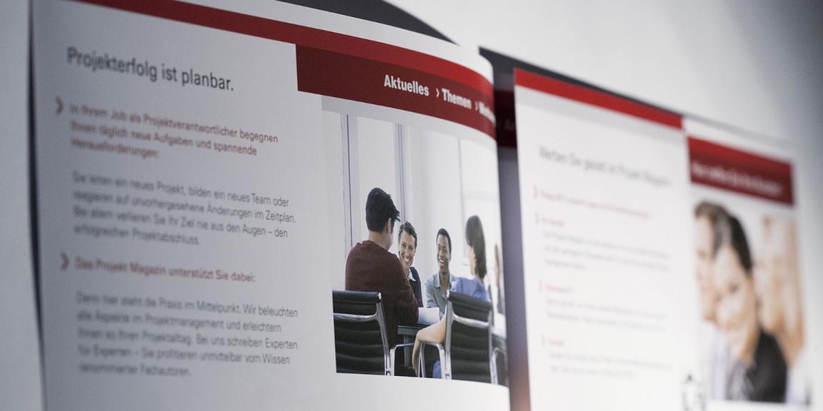 print-publishing-projektmagazin-fachportal-05