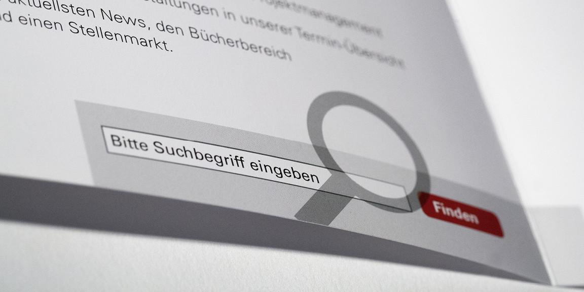 print-publishing-projektmagazin-fachportal-06
