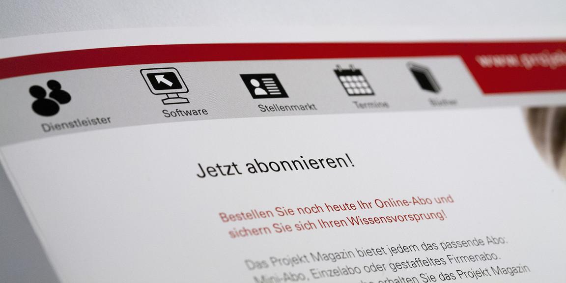 print-publishing-projektmagazin-fachportal-07
