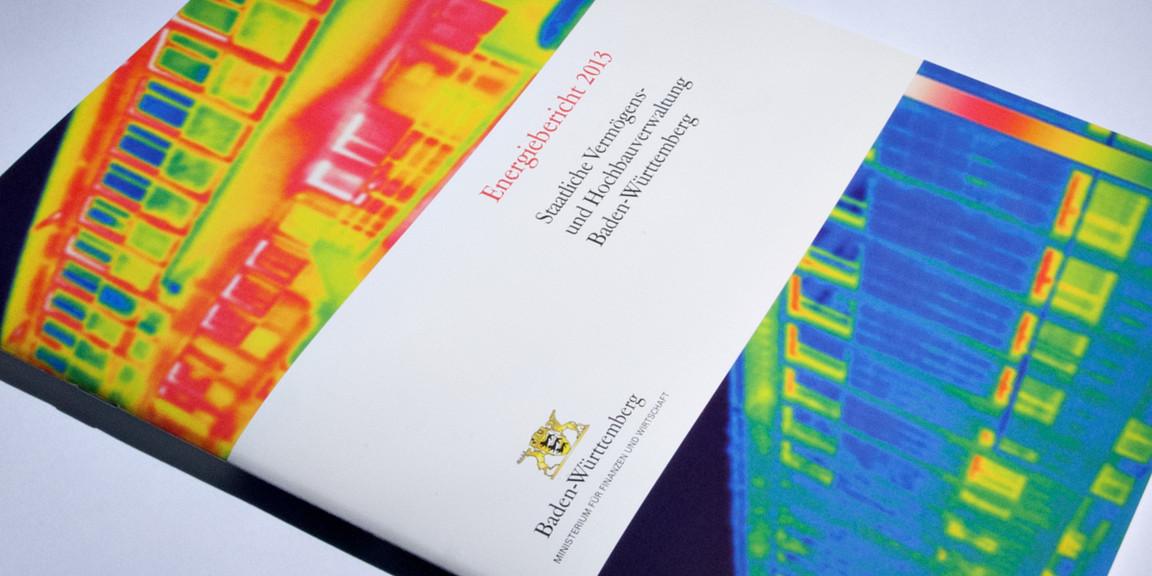 Vermoegen und Bau - Broschuerentitel nach CD BW