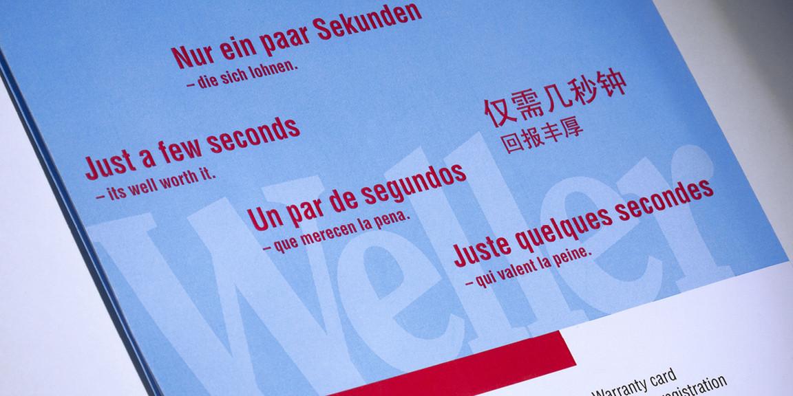 print-publishing-weller-01