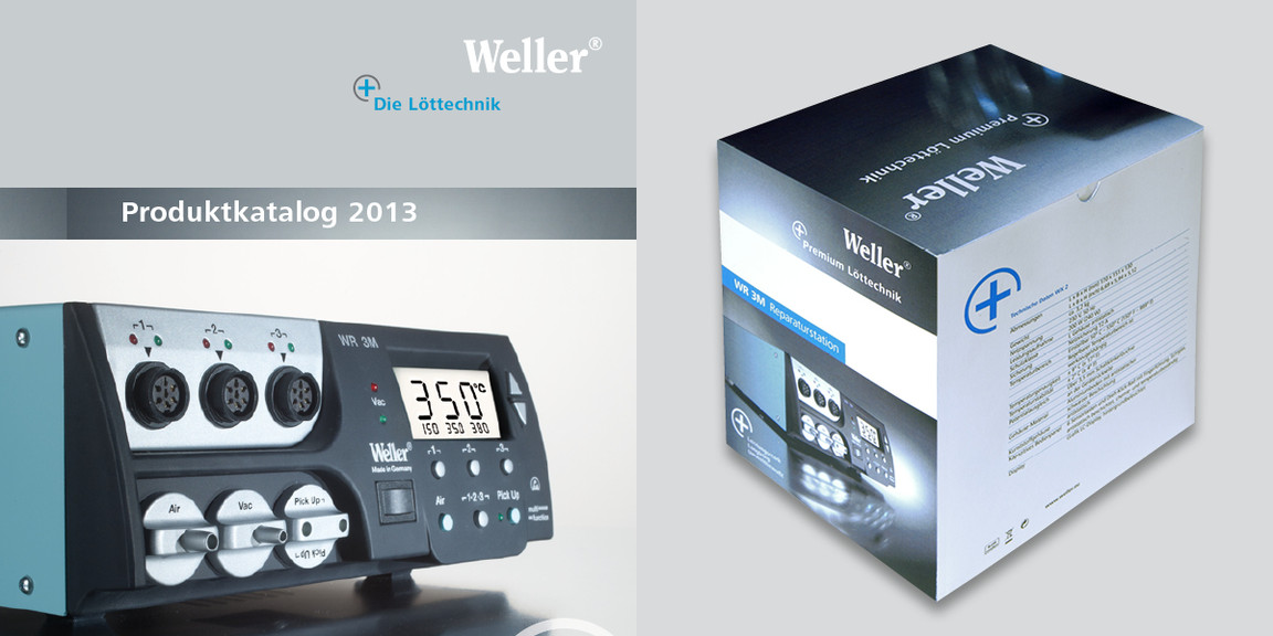 print-publishing-weller-02