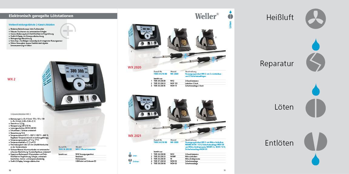 print-publishing-weller-03