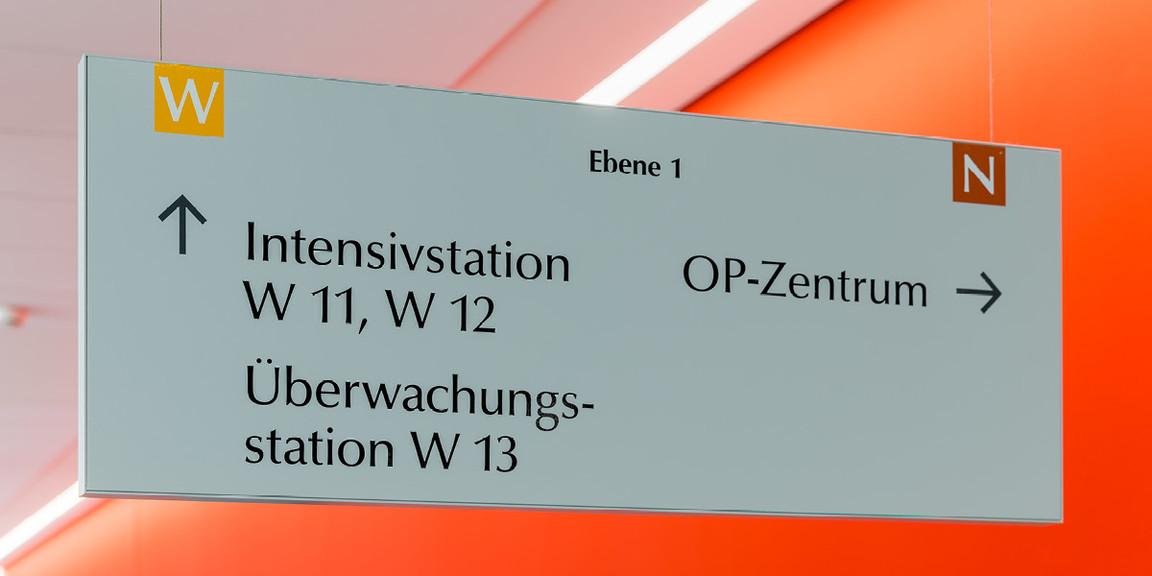 projektgruppe-agaplesion-schaumburg-09